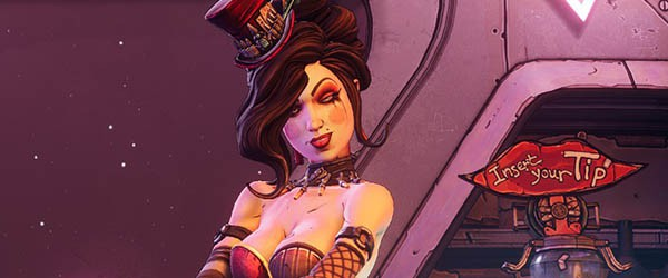 Moxxi (Borderlands 3)