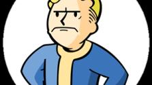 Fallout 4 vs TES V: Skyrim