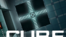 CUBE: Greenlight