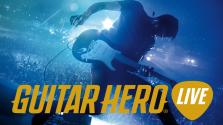 Турниры по Guitar Hero Live добрались до Москвы и Тюмени!