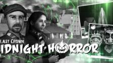 Мини-обзор The Last Crown Midnight Horror