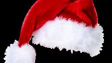 Время очередных новогодних смен аватарок! Делаем друг другу шапки и бороды!