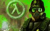 [Сбор на замес] Half-Life: Opposing Force Субботний после новогодний замес (02.01.2016 в 19.00 по МСК)