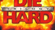 Перестреляй их всех: Die Hard Trilogy