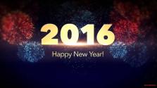 [Радиво] Личные итоги года. Офф. С Новым Годом!
