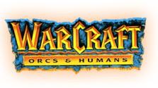 Возвращаясь к истокам вселенной WarCraft