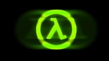 [Запись] Half-Life: Opposing Force первый замес 2016 года (02.01.2016 в 19.00 по МСК) + Розыгрыш ключей