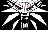 Знакомство с игрой Ведьмак 3: Дикая Охота