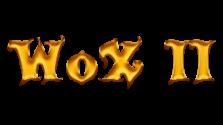 Разработка игр. Первый ролик WoX II… [Upd] Проект закрыт. Подробости в теме