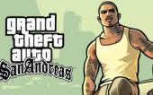 Ностальгия: Grand Theft Auto: San Andreas (Четверг, 7 января, 21:15). Закончен.