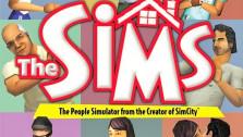 Серия игр Sims — история создания [Warning, много нудного текста]