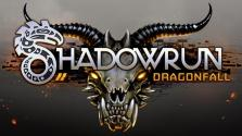 Полное прохождение Shadowrun Dragonfall.