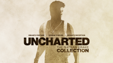 Uncharted: The Nathan Drake Collection, мнение.