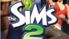 Серия игр Sims: Sims 2 — история создания и изменения