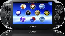 PS Vita нужна ли она, и достоинства и недостатки Remote Play