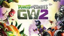 Plants Vs Zombies: Garden Warfare 2 — добро пожаловать в бета-тестирование!
