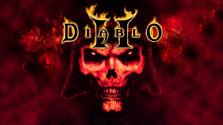 [Запись] Diablo II Median XL от задротины