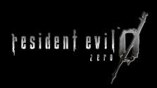 Обзор Resident Evil Zero (HD remaster)