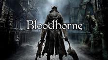 Bloodborne. Расширенный саундтрек.