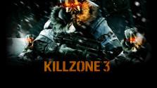 Хорош ли Killzone 3?(обсуждение)