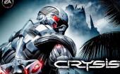Ностальгия: Crysis (Пятница, 22 января, 21:10). Закончен.