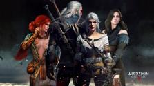 Почему я считаю Ведьмака 3 равным недавним ААА RPG.