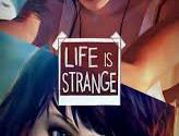 «Life is Strange» и Реальность