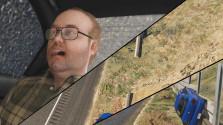 [Video] Приключения в GTA Online (3 видеоролика)