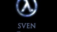 [Закончили] Кооп-замес в Sven Co-op.
