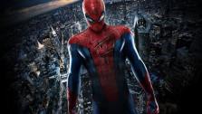 The Amazing Spider-man Обзор