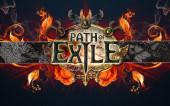 [Запись] Path of Exile под серьёзный разговор