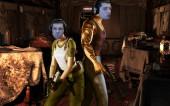 [Offline] Resident Evil Zero HD PC-master-race-edition при участии atomgrib