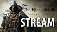 Не признанный обществом Elder Scrolls Online [31.01 в 21:01]