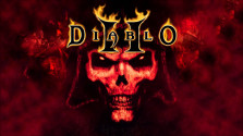 [Запись] Diablo II Median XL от задротины