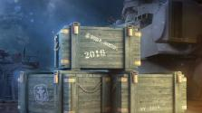 Дневники разработчиков. Что ждёт World of Warships в 2016?