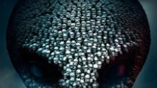 XCOM 2. Всем выйти из подполья… (Мини-обзор)