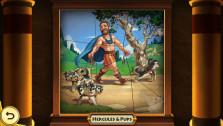 12 Labours of Hercules IV: Mother Nature — или 12 подвигов для обогащения