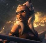 звездные войны войны клонов / star wars clone wars — сезон 3