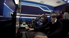 Виртуальность — реальность ли?