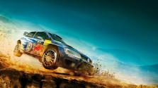 Русская версия DiRT Rally появится на консолях в апреле 2016 года
