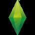 [OFFLINE]The Sims 2. SIMSулятор ячейки общест…