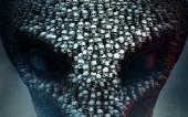 [XCOM 2] XCOM 2 «Vive la resistance» | 05.02.2016 | 22:00 мск