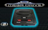 [Offline] «В Три Смычка» Sega Mega Drive поностальгируем