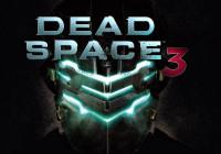 {офлайн} dead space 3 — а я все равно буду орать! 06.02.2016 в 18:00