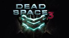 {3апись} Dead Space 3 — А я все равно буду орать! 06.02.2016 в 18:00