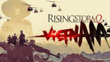 Новость «Good Morning Vietnam Fans!»