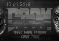 [doom4] старый-новый doom.