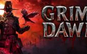 [Запись] Grim Dawn, который оказался Diablo 2 Median XL от задротины