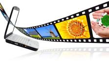 Гайд по конвертации / исправлению / пред-обработке видео