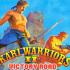ПЕРЕСТРЕЛЯЙ ИХ ВСЕХ: IKARI WARRIORS 2 VICTORY…